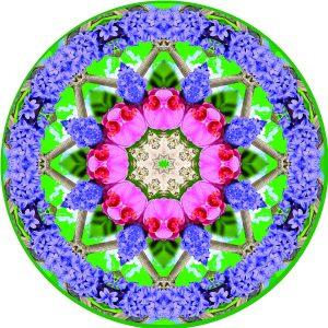 Family Mandala